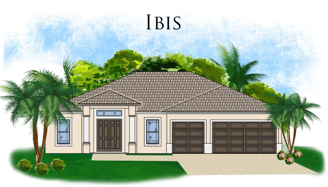 Floor Plans | Coral Isle Builders | Cape Coral Home Builders on over garage home, addition over garage plans, garage apartment plans, over garage house design, carriage house plans, garage under house floor plans, tandem garage house plans,