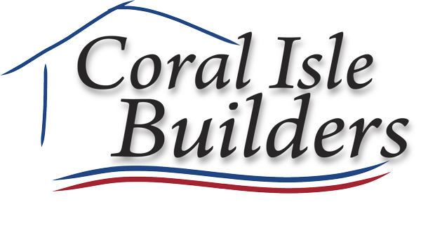 Coral Isle Builders | Cape Coral Home Builders