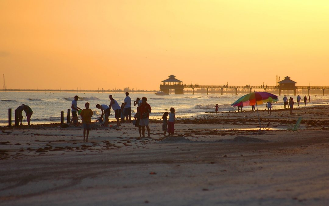 Top Things To Do in Fort Myers Florida