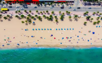 6 Reasons Living in Florida Is Better Than Living in the North!
